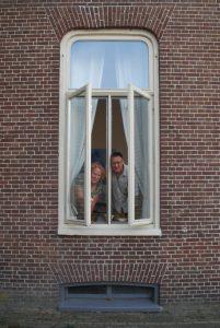 hotel-de-marne-bij-de-kunstenaars-ulrum-welkom-foto-harm-vd-meulen-en-margriet-barends
