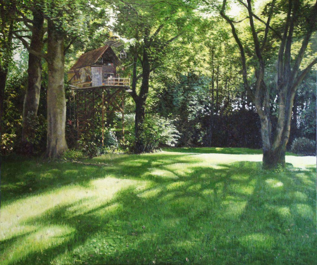 lindenhorst